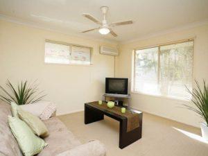 Student_accommodation_kiddhouse-300x225
